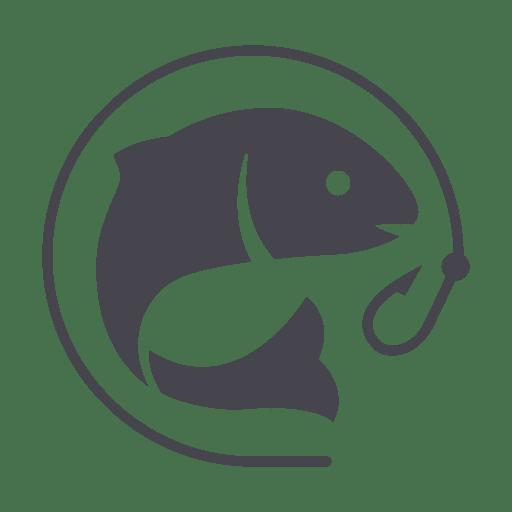 FishProfit.ru 🎣