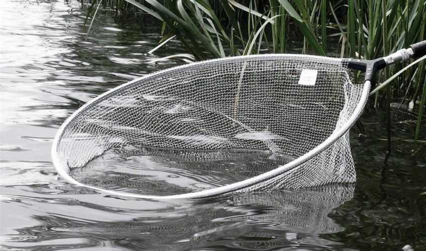 Ловля хищных рыб на мормышку плавом